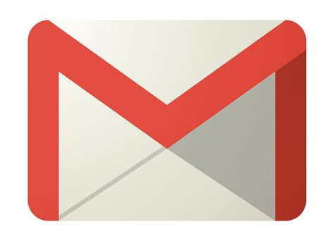 email png image  background web icons png