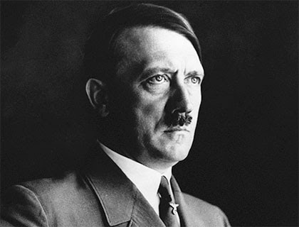 a biography of hitler a nazi leader Adolf hitler – 9 facts of nazi leader you don as the writer thomas fuchs relates in his book a concise biography of adolf hitler, the german dictator was.