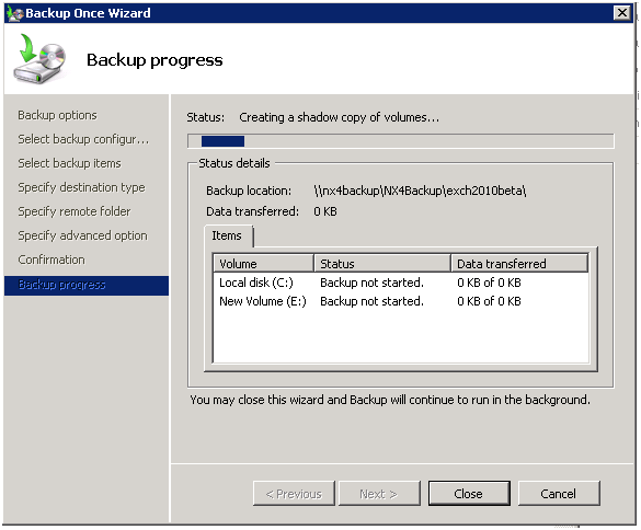 backup-exchange-2010-9.jpg