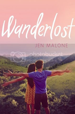 https://www.goodreads.com/book/show/26244548-wanderlost