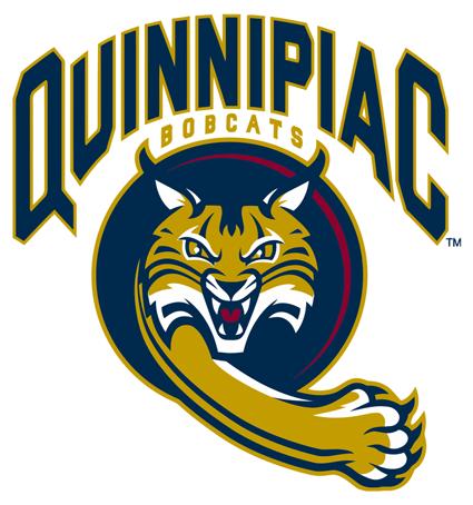 Quinnipiac_Bobcats logo photo Quinnipiac_Bobcats logo.png