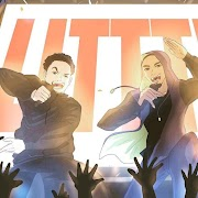 "BT The Artist - ""LiTTT"" ft. Stev-oo"
