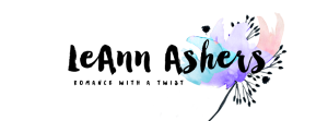 LeAnn Ashers