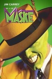 Die Maske 2 Ganzer Film