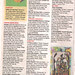 Events Bombay Times Kohinoor 29 1 2011