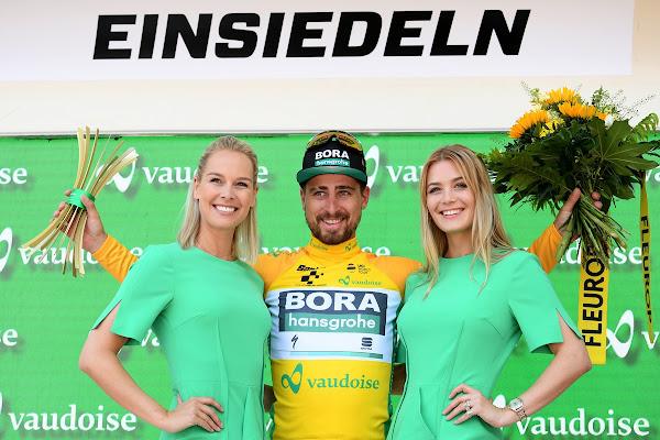ee3b78bd456c3 VIDEO Sagan o poslednej šanci na Okolo Švajčiarska: Chcel som opäť vyhrať,  ale aj dnes bol lepší!