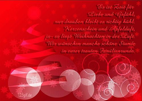 frohe-weihnachten-0062.jpg von 123gif.de