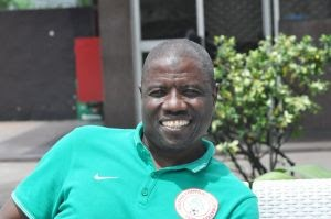 Enugu Rangers Offer Coach Salisu Yusuf Contract With Official House And Car