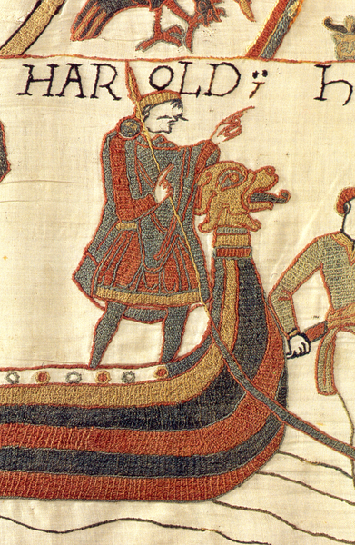 File:Harold bayeux tapestry.png