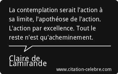 Citation Excellence