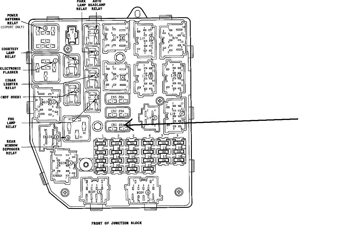 [SCHEMATICS_48YU]  DIAGRAM] 1997 Jeep Cherokee Country Fuse Box Diagram FULL Version HD  Quality Box Diagram - CJWIRING.LES-CAFES-DERIC-ORLEANS.FR | Fuse Box For 1996 Jeep Grand Cherokee |  | Best Diagram Database