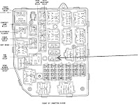 Download 1997 Jeep Laredo Fuse Diagram PNG