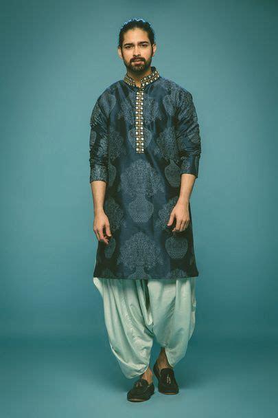 punjabi weddings ethinic wear indian men fashion