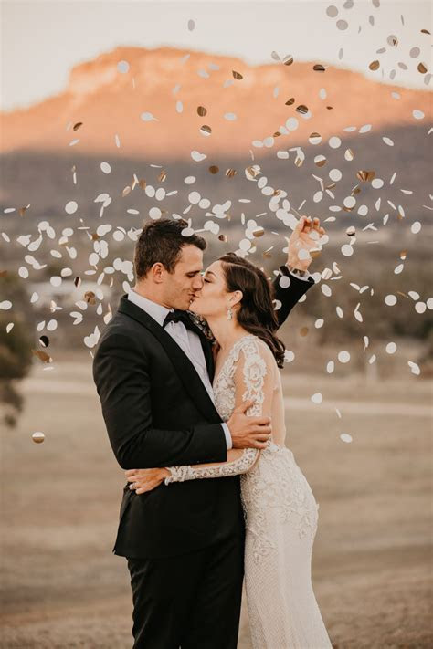 Wedding Photography Sydney   Best Wedding Photographer