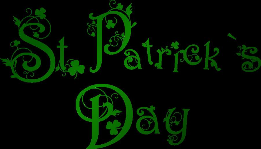 photo St.-Patricks-Day-Parade-Ocean-City-MD-Ocean-City-Fix_zps6mkkbzji.png