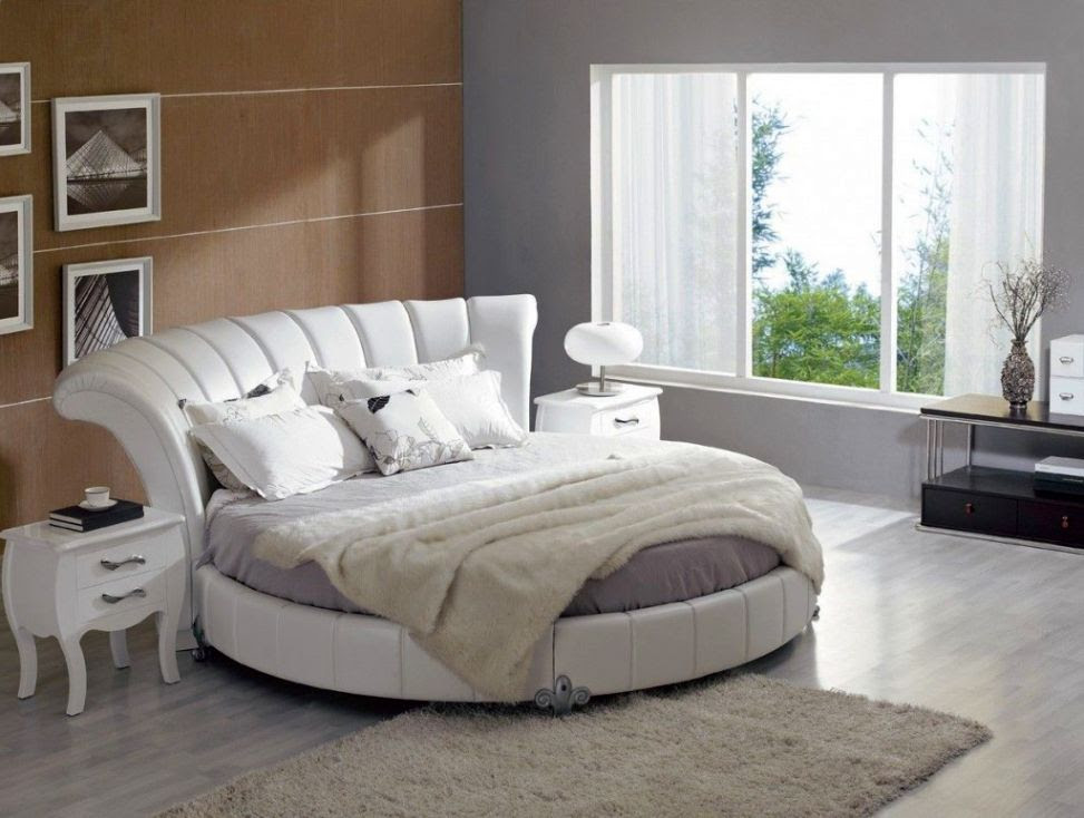 Latest Bed Designs Buy - DMA Homes | #75822