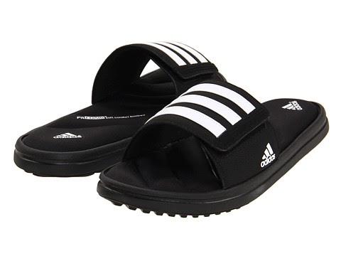 captura fingir Geografía  Adidas Zeitfrei Fitfoam Slide Sandals Best Buy - Recleclu Storez