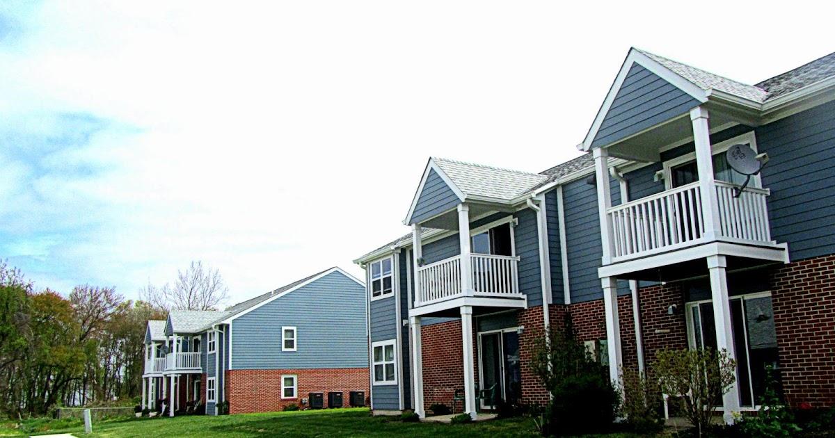 Construire Une Maison Pour Votre Famille Cottages And Gardens At Chesapeake