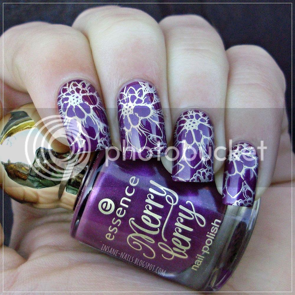 photo matching-manicures-purple-nails-5_zps63q820sn.jpg