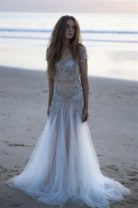 1000  ideas about Jennifer Aniston Wedding Dress on