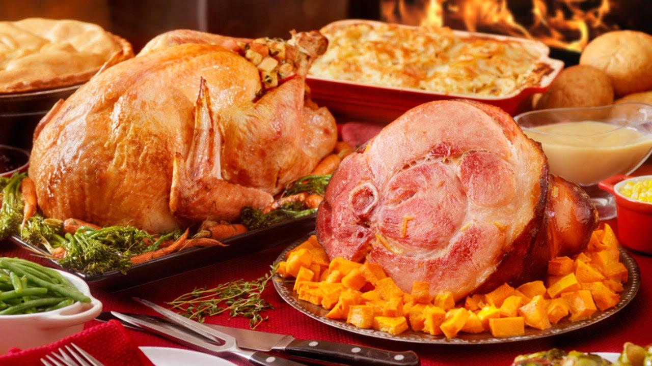 Jun 07, 2021 · disney has announced that the epcot international food & Strange and wacky Christmas food facts   Fox News