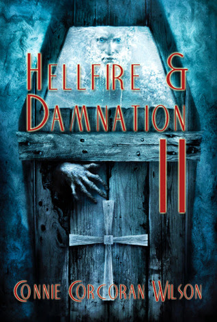 Hellfire and Damnation II