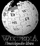 Icona Wiki