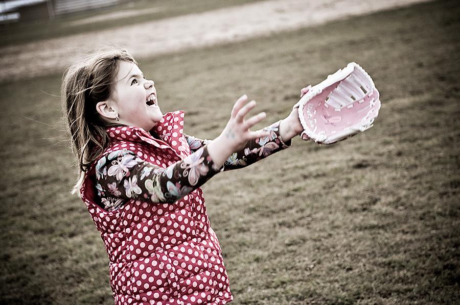 Emily Catch