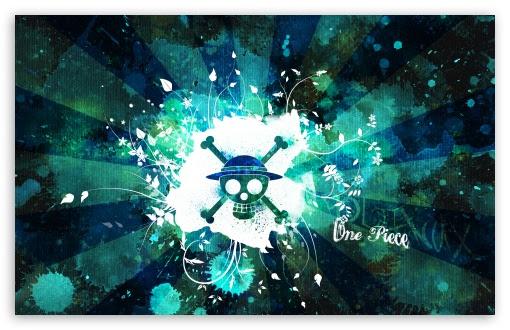 One Piece 4K HD Desktop Wallpaper for 4K Ultra HD TV • Tablet • Smartphone • Mobile Devices