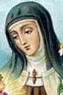Teresa Margarita (Redi) del Corazón de Jesús, Santa