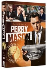 Perry Mason - Season 1, Volume 2