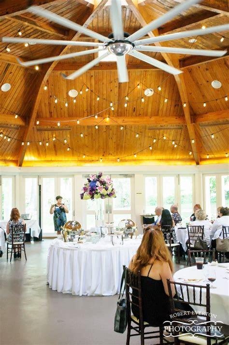 #weddings #venue #photography Airlie Center   Pavilion #