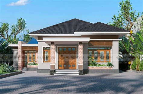 small contemporary house design pinoy house designs