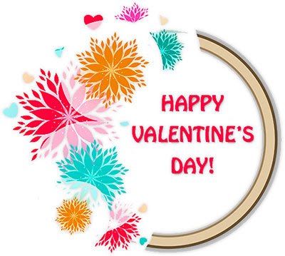 Free Valentine Graphics Valentine Animations Hearts Cupid