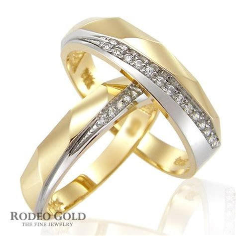 60 best New wedding bands design. images on Pinterest