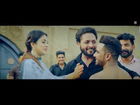 Proud (Full HD) Ranjeet Sran   Gurlez Akhtar   Shehnaz Gill  New Punjabi Songs 2020  Youngster Music