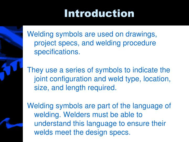 Advantages and Disadvantages of Welding Joint
