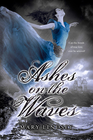 Image result for ashes on the waves