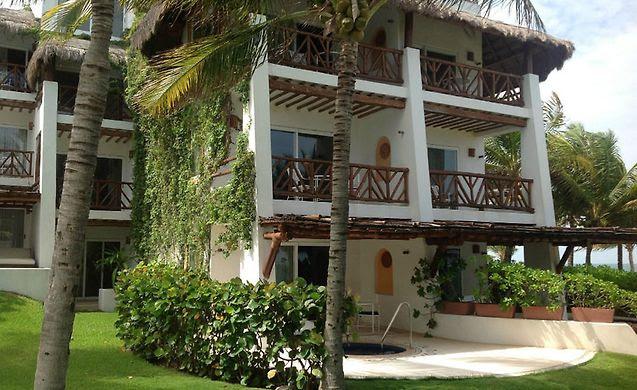 Discount 75% Off Desire Pearl Resort Spa Riviera Maya ...