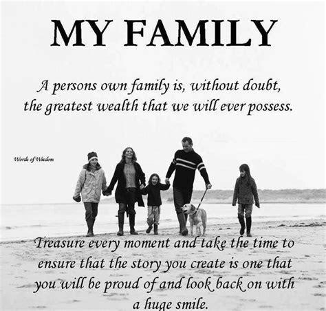 Sad Quotes Tagalog Family Problem
