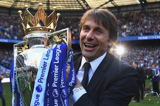 Avatar of Arsenal vs. Chelsea: 2017 FA Cup Final Live-Stream, TV Info