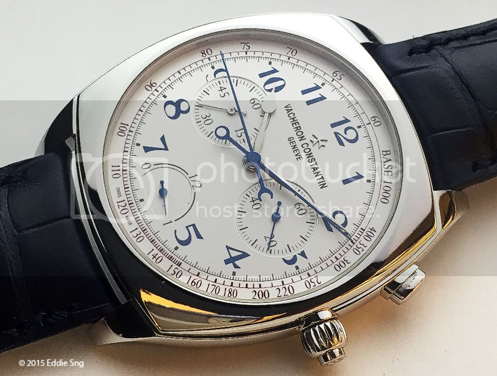 photo Vacheron Constantin Harmony Chronograph Ultra Thin Grande Complication 08_zpsi1khtmz4.jpg