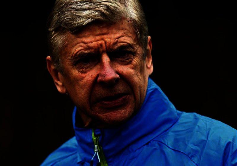 Bellerin at left-back? How should Arsenal line up against ...