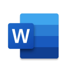 Immagine per Microsoft Word