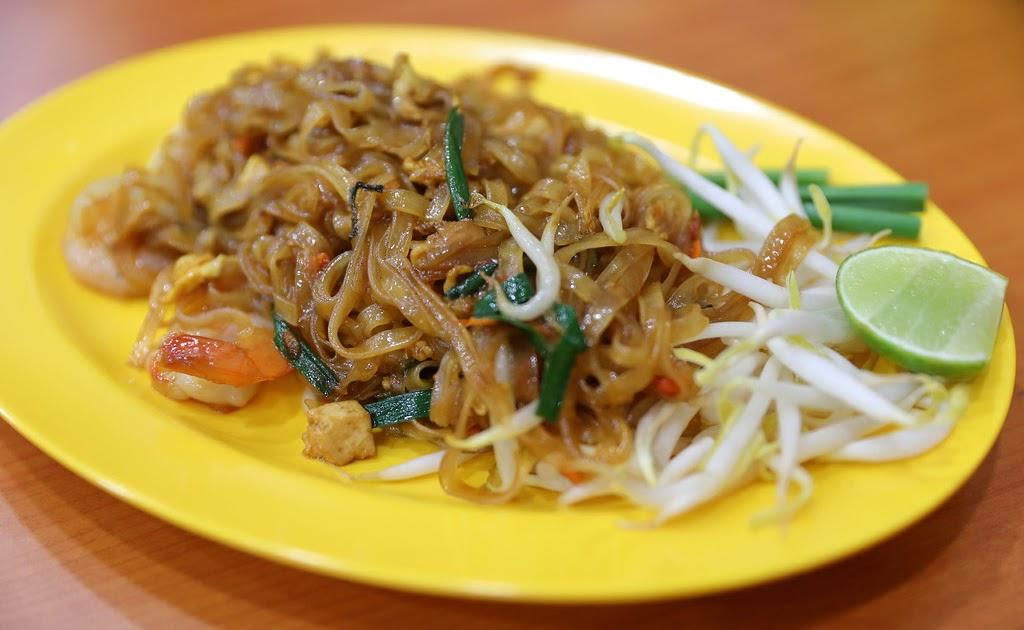 Restaurant Thai Branch Ef Bf Bd Paris