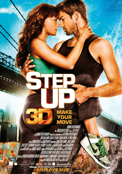 step-up-banner