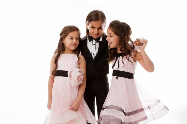 Indian-Child-Lehenga-Salwar-Kameez-Frock-and-Kurta-by-Kidology-Designer-Kidswear-Dresses-2013-1