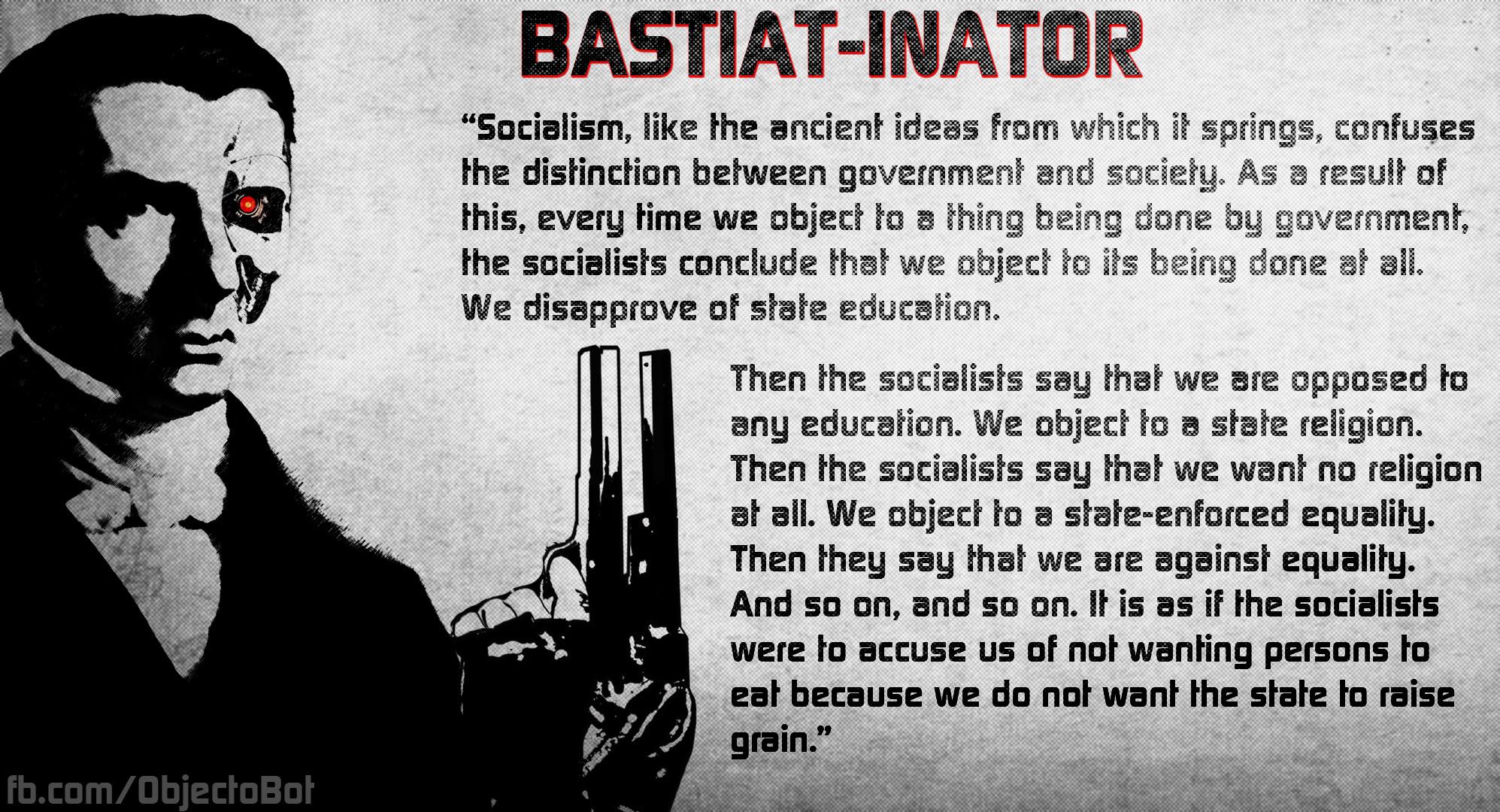 Quotes Against Socialism. QuotesGram
