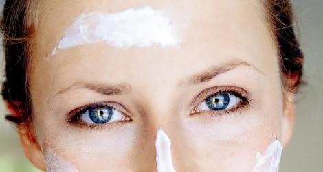 Se han creado cremas con resveratrol que supuestamente activan las sirtuinas.   EL MUNDO