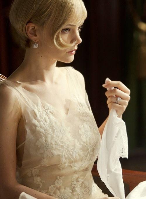 Die Besten 25 Great Gatsby Frisur Ideen Auf Pinterest Auto